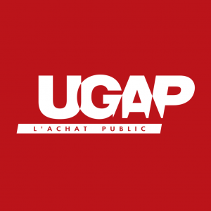 UGAP-logo-1024x1024
