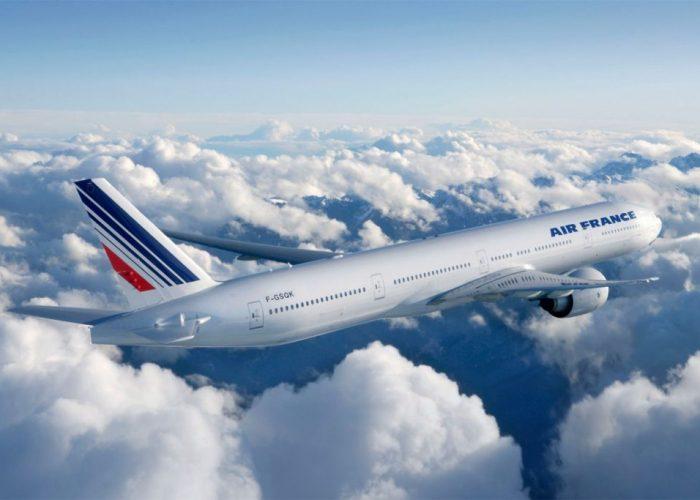 Air-France-1024x683