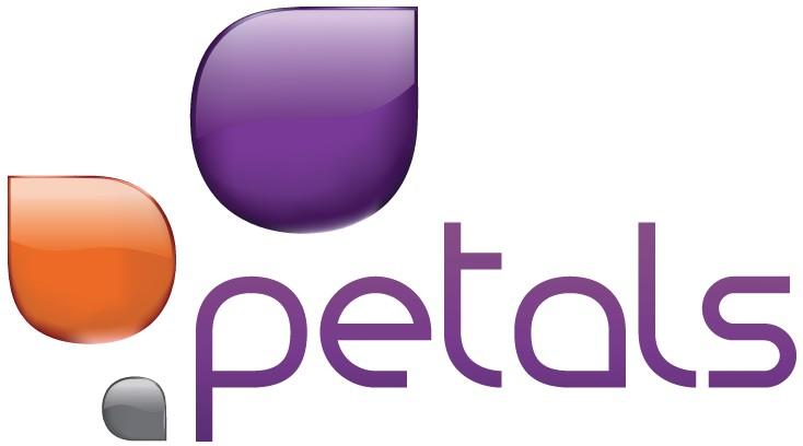 logo-petals-linagora-vn