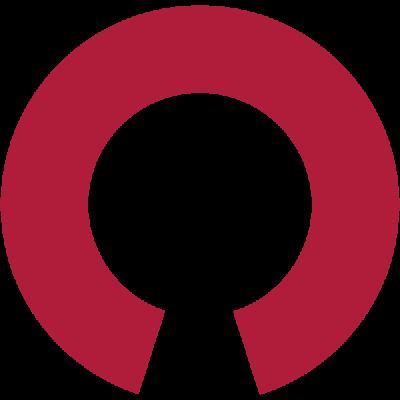 logo-open-O-rouge-fonce-linagoravn