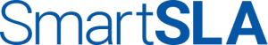 SmartSLA-logo